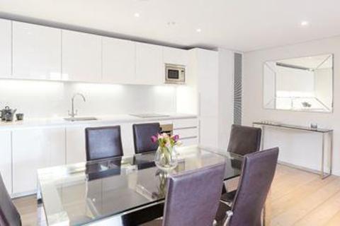 3 bedroom apartment to rent - Harbet Road, Paddington W2