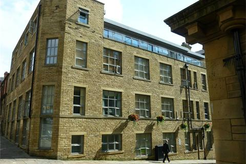2 bedroom apartment to rent - Hick Street, Bradford, West Yorkshire, BD1