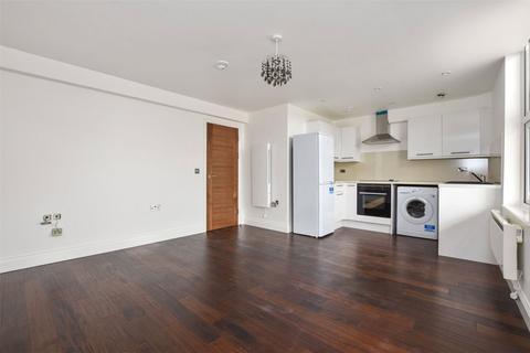 2 bedroom flat to rent - Amhurst Road, London, E8