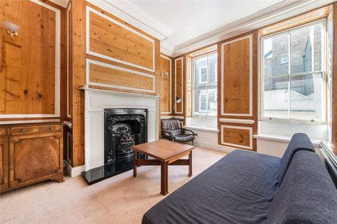 1 bedroom apartment to rent - Meard Street, Soho, W1F