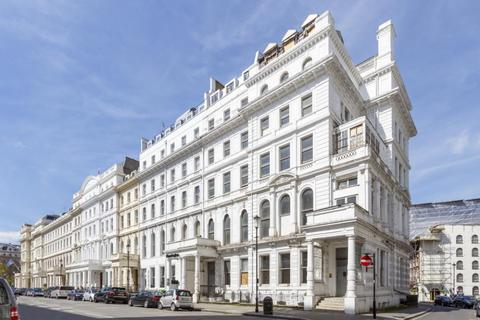 End of terrace house for sale - Lancaster Gate, London, W2