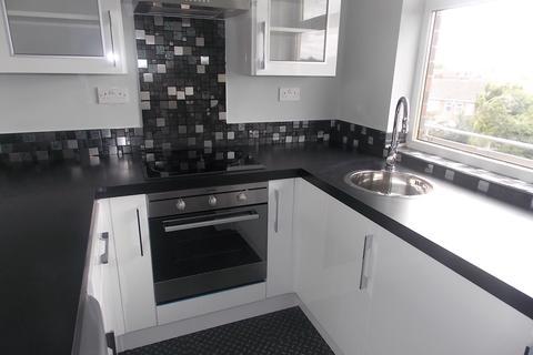 1 bedroom flat to rent - Broomley Court, Gosforth