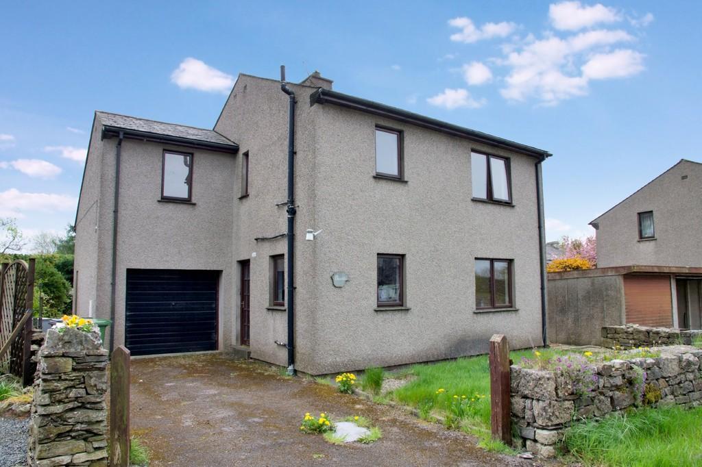 Property For Rent Grange Over Sands