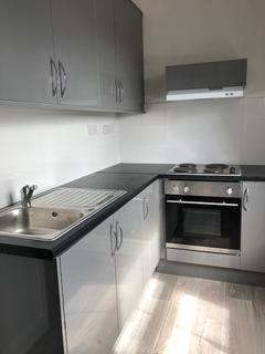 1 bedroom flat to rent - Kilburn High Road, Kilburn, NW6