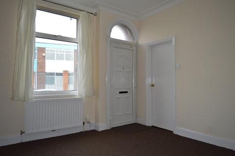 2 bedroom end of terrace house to rent - Lavender Walk