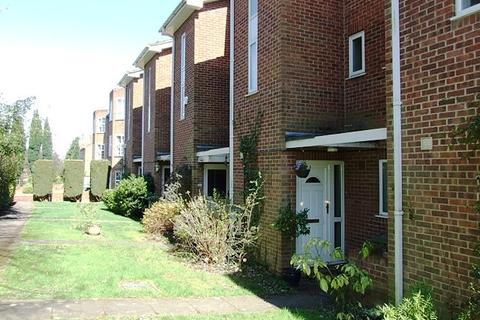 3 bedroom terraced house to rent - Southampton