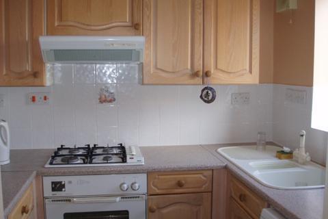 2 bedroom apartment to rent - Plimsoll Way, Victoria Dock, Hull, HU9 1PR
