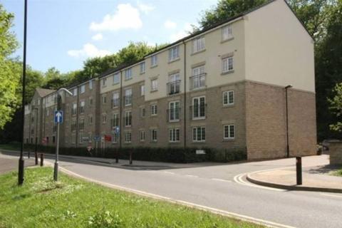 2 bedroom apartment to rent - Beech House, Chestnut Court, Oughtibridge