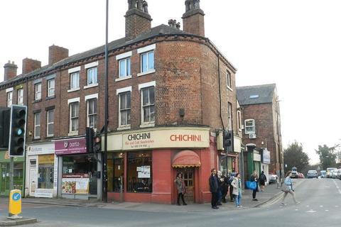 Property for sale - Hyde Park Corner, Leeds