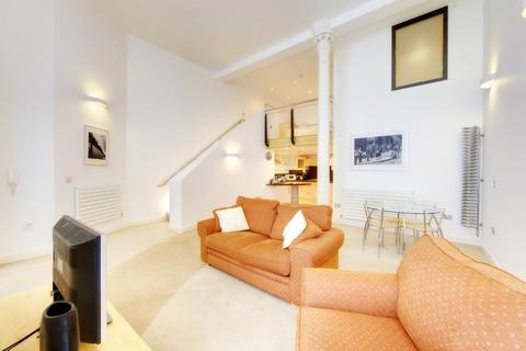 1 bedroom apartment to rent - Lanesborough Court, Gosforth, NE3