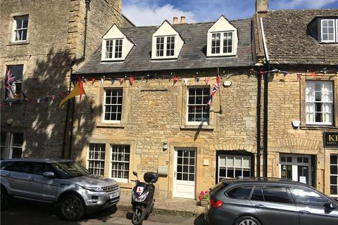 2 bedroom terraced house for sale - The Square, Stow on the Wold, Cheltenham, Gloucestershire, GL54