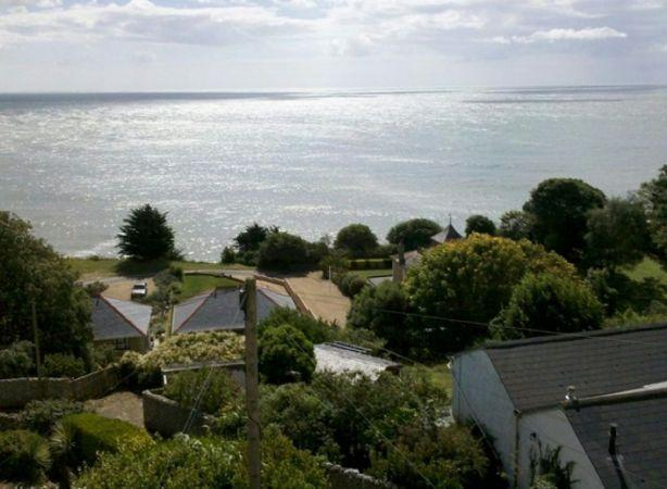 Land Commercial for sale in Isle of Wight