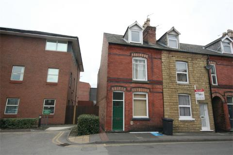 4 bedroom house share to rent - Wilkinson Avenue, Beeston, Nottingham, NG9