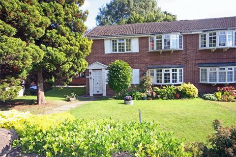 2 bedroom maisonette for sale - Mansfield Road, Sherwood, Nottingham, NG5