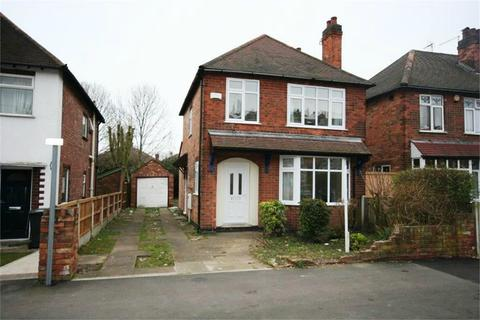 1 bedroom house share to rent - (Room 1), Lower Road, Beeston, Nottingham, NG9