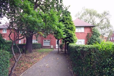 3 bedroom terraced house to rent - Woodside Road, Beeston, Nottingham, NG9