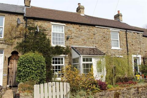 2 bedroom terraced house for sale - West Blackdene, Bishop Auckland, County Durham
