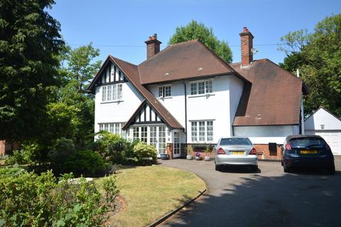 4 bedroom detached house for sale - Woodlands Avenue, Emerson Park, Hornchurch, Essex RM11