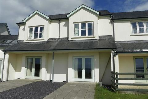 1 bedroom property for sale - Newport Links Golf Resort, Golf Club Road, Newport