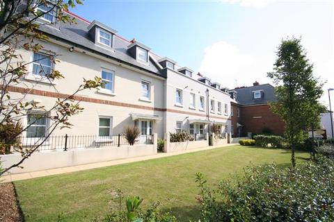 2 bedroom apartment for sale - Kings Quarter, 80 Orme Road, Worthing