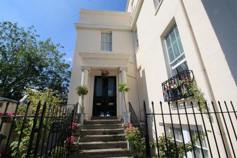 2 bedroom apartment to rent - Tunstall House, Cheltenham