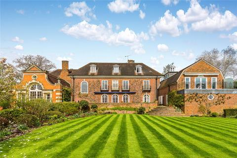 Search 10 Bed Houses For Sale In London | OnTheMarket