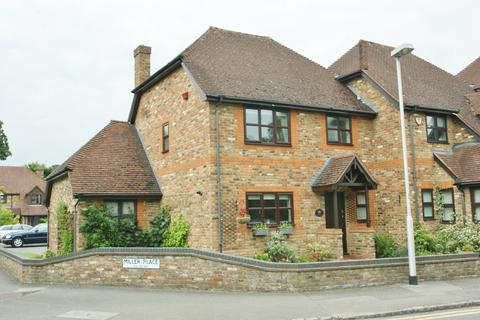 3 bedroom end of terrace house to rent - West Common, Gerrards Cross, SL9