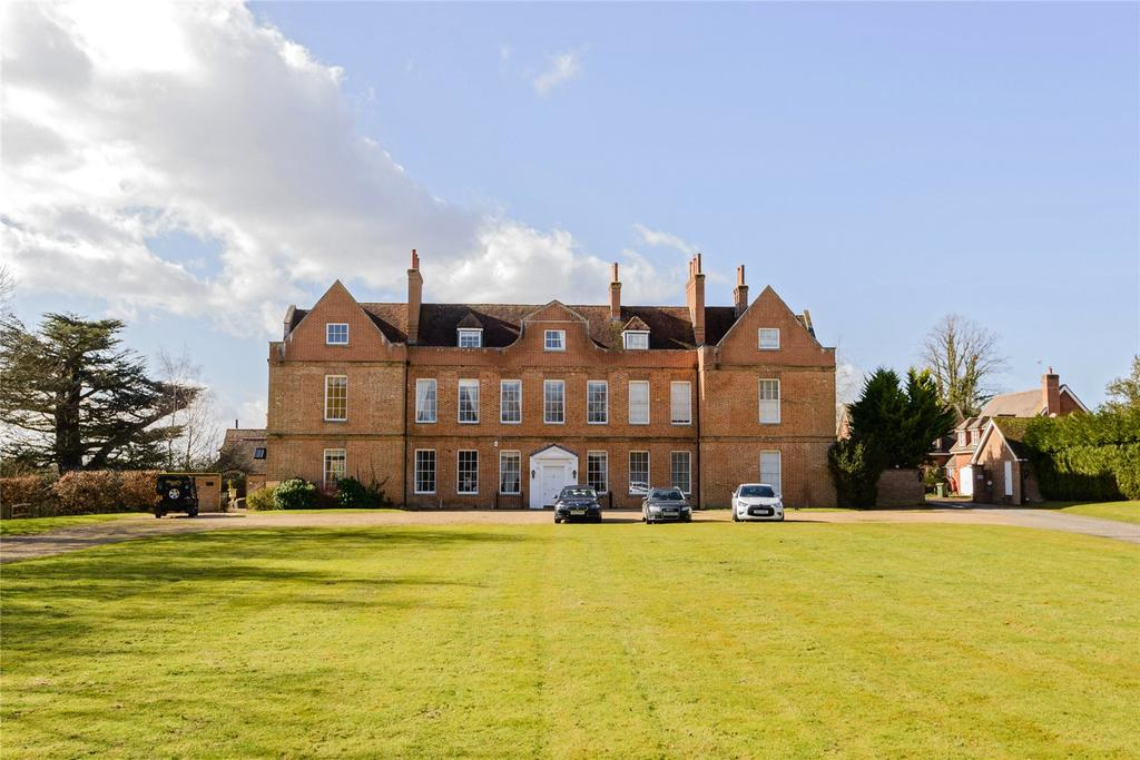5 Bedrooms House for sale in Henley Park, Cobbett Hill Road, Guildford, Surrey