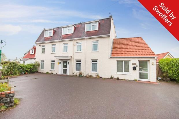 10 Bedrooms Semi Detached House for sale in Fort Road, St Peter Port