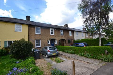 3 bedroom terraced house to rent - Oak Tree Avenue, Cambridge, Cambridgeshire, CB4
