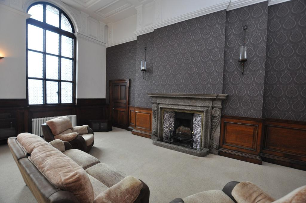 2 Bedrooms Apartment Flat for rent in Bewick House, Newcastle Upon Tyne