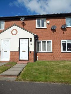 2 bedroom terraced house to rent - Kira Drive, Rosemount, Pity Me