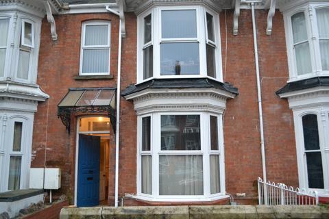 6 bedroom house share to rent - Beechwood Road, Swansea