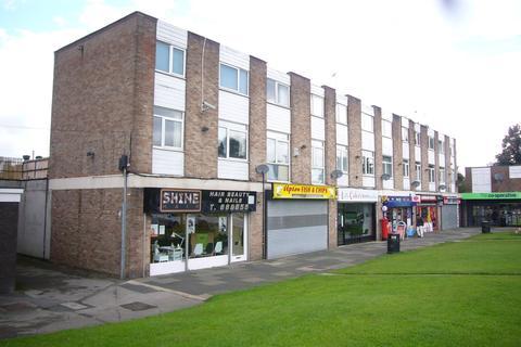 2 bedroom duplex to rent - Macclesfield, Westmorland Close