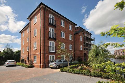 2 bedroom apartment to rent - Waters Edge, Stockton Pointe, Warrington
