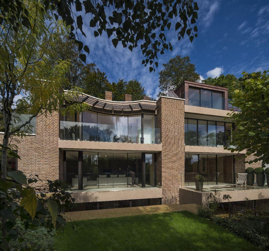 6 Bedrooms House for sale in Cannon Lane, Hampstead, NW3