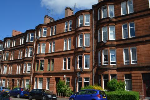 2 bedroom flat to rent - Norham Street, Flat 0/2, Shawlands, Glasgow, G41 3XQ