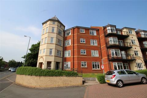 2 bedroom apartment to rent - Pennant Court, Penn Road, Wolverhampton, WV3