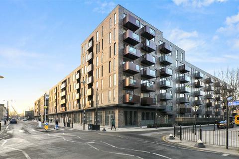 1 bedroom apartment for sale - Harford Street, London, E1