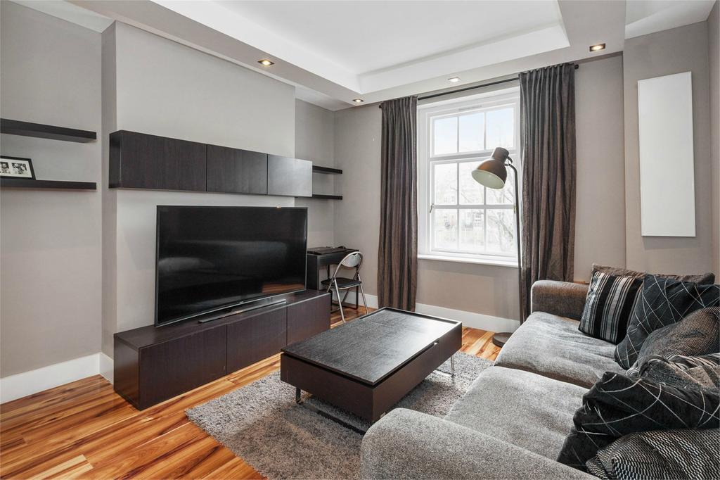 1 Bedroom Apartment Flat for sale in Corfield Street, Bethnal Green, London, E2