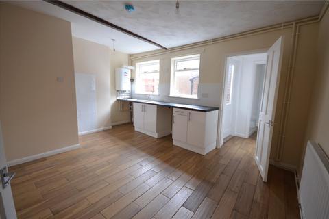 1 bedroom apartment to rent - Wilton Terrace, Wilton Place, Melton Mowbray
