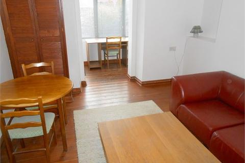 1 bedroom apartment to rent - Bryn Road, Brynmill, Swansea, SA2 0AP