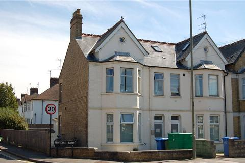 1 bedroom apartment to rent - Cowley Road, Oxford, Oxfordshire, OX4