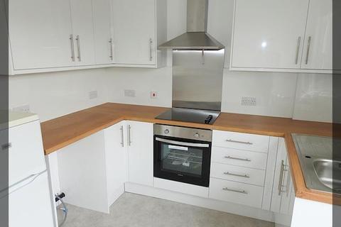 2 bedroom flat to rent - 10 Duesbery Street, Princes Avenue, Hull, HU5 3QD