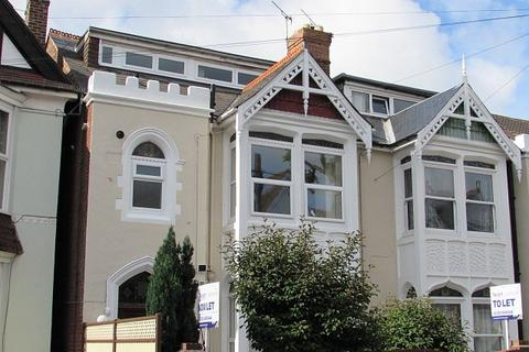 2 bedroom flat to rent - Stubbington Avenue, North End, Portsmouth, PO2