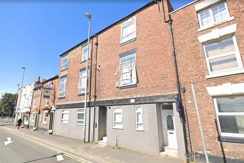 1 bedroom flat share to rent - Boughton, Chester