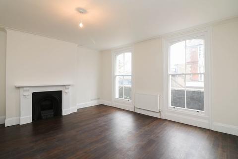 1 bedroom apartment to rent - Calverley Road, Tunbridge Wells