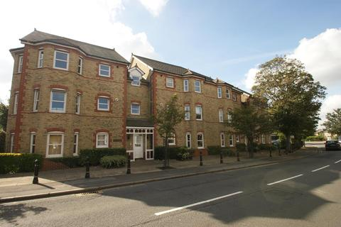 2 bedroom apartment to rent - Rainsford Road, Chelmsford, Essex, CM1