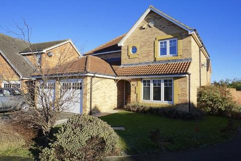 Property For Sale Forest Gate Newcastle