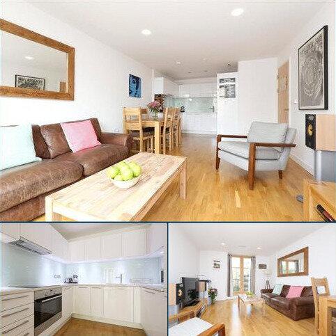 2 bedroom flat to rent - Highbury Gardens, 52 Holloway Road, Highbury, Islington, London, N7